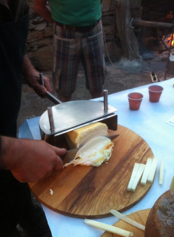 formaggio arrosto.jpg