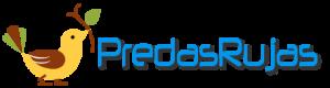Logo PredasRujas